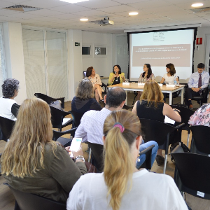 FIOTEC hosts event to launch Special Thematic Edition of Cadernos de Saúde Pública/Reports in Public Health (CSP)