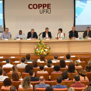 The celebration for the 20th anniversary of Fioctec reaffirms the importance of the foundation for Fiocruz and brings up the discussion about the future of both foundations